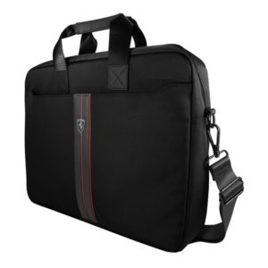 Servieta Ferrari Urban pt Notebook 15