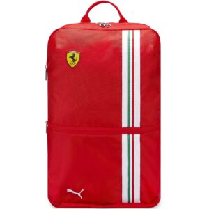 Rucsac Ferrari F1™ Official Team