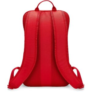Rucsac Ferrari F1™ Official Team 2020