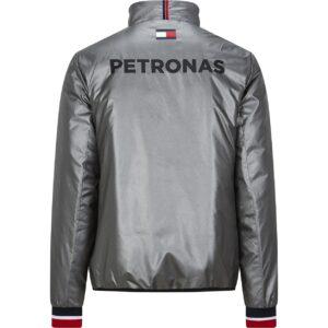 Geaca Mercedes AMG Petronas F1™ Team 2020