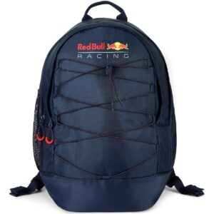 Rucsac Red Bull Racing F1™ 2021
