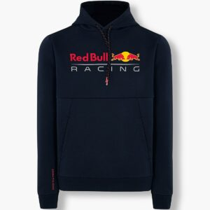 Hanorac Red Bull F1™ 2021 navy