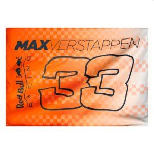 Steag Verstappen Red Bull Racing F1™ 2021