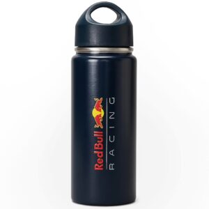 Bidon Red Bull F1™ Team 2021