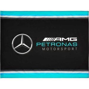 Steag Mercedes AMG F1™ Team
