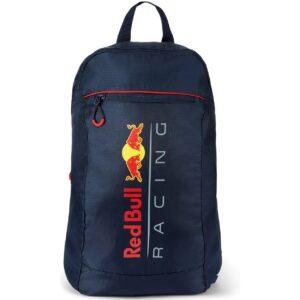 Rucsac Red Bull Racing F1™ 2021