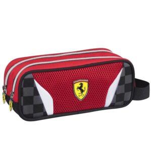 Penar Ferrari cu 2 compartimente