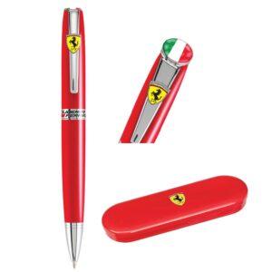 Pix Ferrari Monza
