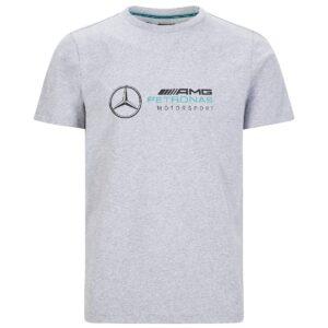 Tricou Mercedes AMG Petronas Motorsport 2020