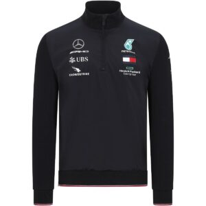 Pulover Mercedes AMG petronas Official F1™ 2020
