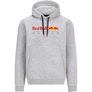 Hanorac Red Bull F1™ 2021 gri