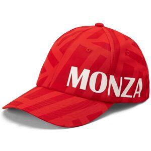 Sapca Ferrari Monza F1™