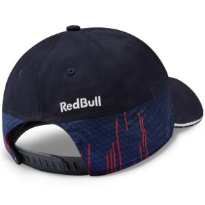 Sapca Red Bull F1™ Team Official 2021