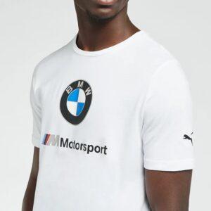 Tricou BMW M Motorsport