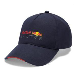 Sapca Red Bull Racing Classic Navy pt. Copii